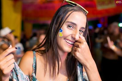 We Love Carnaval - 17.02.2018