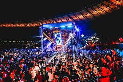 Arena Safadão - 14.07.2018