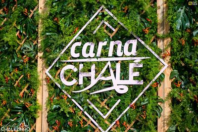 CarnaChalé - 17.03.2018