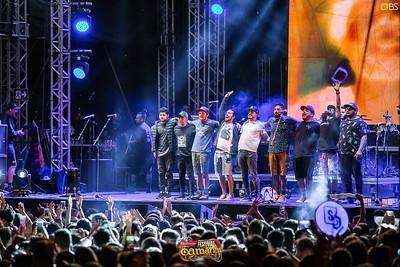 Festival Camarim - 01.09.2018