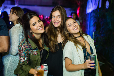 Quintal do Vai Sambaska - 13.05