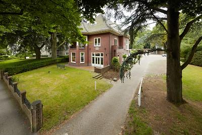 s Gravelandseweg 45_01