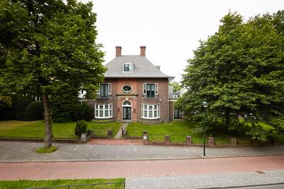 s Gravelandseweg 48_01