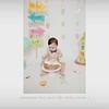 Smash Cake Portfolio_mp4