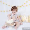 Elias 1st Birthday-38