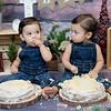 Blanco Twins 1st Bday-51