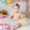 Ariel Isabela - Smash Cake-58