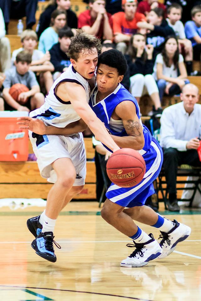 Basketball James-0233