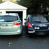 Ford_C-Max-2 10-10-12