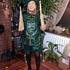 Julie_Torres-2 10-10-12