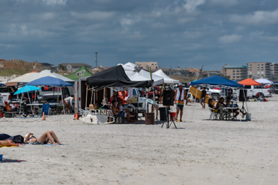 180908 ESA Ponce Inlet Florence Surf Gallery