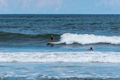 180910 NSB Inlet Florence Surf Gallery