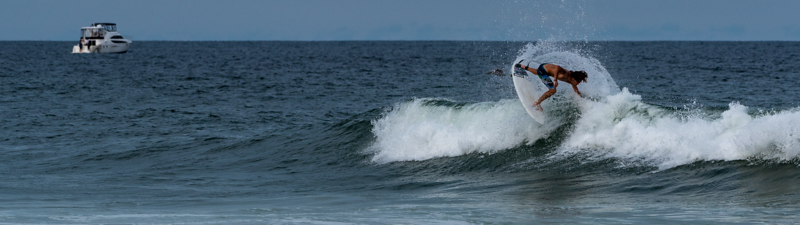 180910 Ponce Inlet Florence Surf Gallery