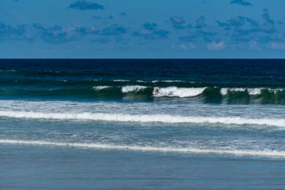 180911 Bethune Beach Florence Surf Gallery