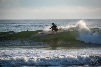 180911 Ponce Inlet Florence Surf Gallery