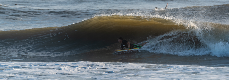 180914 Ponce Inlet Florence Surf Gallery