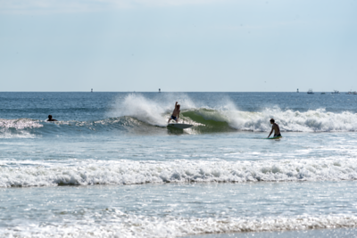 180915 Ponce Inlet Florence Surf Gallery