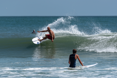 180916 Ponce Inlet Florence Surf Gallery