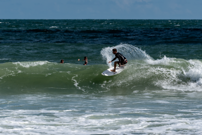 180930 Ponce Inlet Surf Gallery