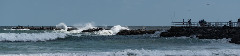 181005 Ponce Inlet Surf Gallery