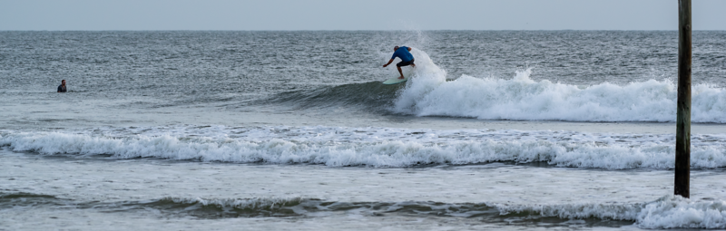 181011 Ponce Inlet Surf Gallery