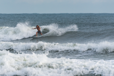 181026 Ponce Inlet Surf Gallery