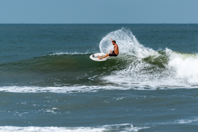 181101 Ponce Inlet Surf Gallery