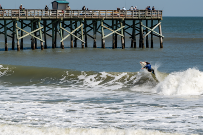 190322 Flagler Surf Series