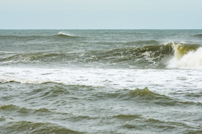 190420 OBX Surf Gallery