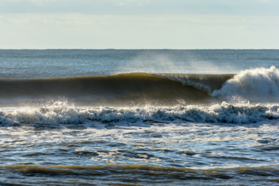 190421 OBX Surf Gallery