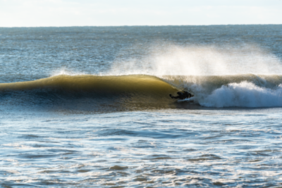190422 OBX Surf Gallery