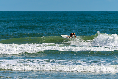 190923 Volusia County Surf Gallery - Jerry