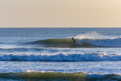 190925 Volusia County Surf Gallery - Jerry
