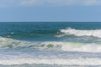 191012 Volusia County Surf Gallery - Melissa