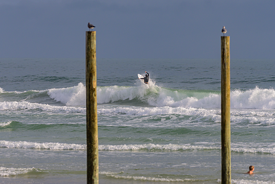 191105 Volusia County Surf Gallery