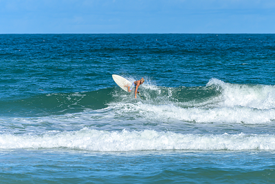 191107 Volusia County Surf Gallery