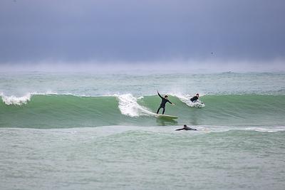 191117 Juno Beach Surf Gallery