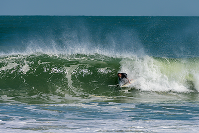191119 Volusia County Surf Gallery