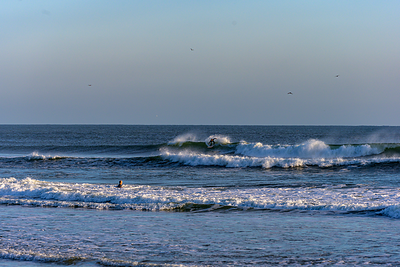 191201 Volusia County Surf Gallery