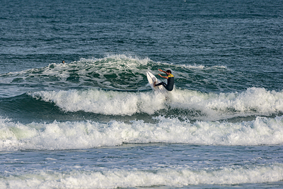 191209 Volusia County Surf Gallery