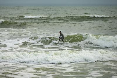 191228 Matanzas Surf Gallery