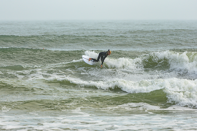 200112 Volusia County Surf Gallery