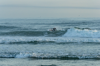 200114 Volusia County Surf Gallery