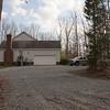 Garage-03172012-164247(f)
