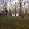 Backyard-03172012-165258(f)