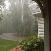 Summer Storm-06012012-175301(f)
