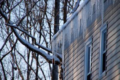 Snow Storm_122009_093830