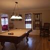 Living Room-03172012-163554(f)