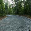 Circular Driveway and Basketball pad-07082010-165108(F)