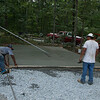 Circular Driveway and Basketball pad-07082010-153902(F)